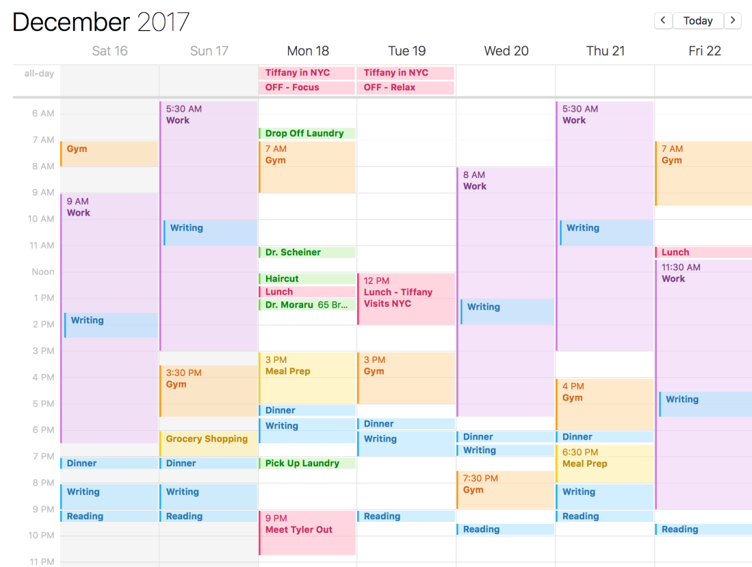 iCal Example.png